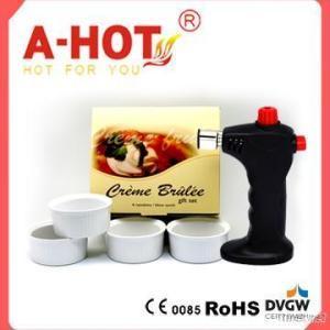 Gift Taiwan Made Fire Burner Torch Gun Tool Set, Heating Gun Set, Fire Torch Set, Fire Lighter Set, Fire Lighter Torch Set, Fire Torch Lighter Set, Fire Burner Set, Fire Torch Burner Set