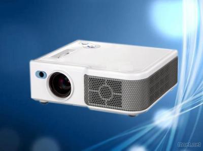 portabel projector