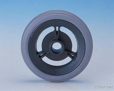 Hand Truck Wheels