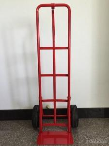 All New 600 LBS Hand Truck, Folding And New Generation