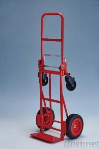 All New 2In1 Hand Truck