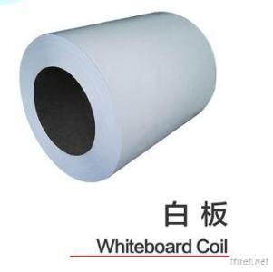 HOT-SELLING Dry Erase Whiteboard Surface For Writing Board
