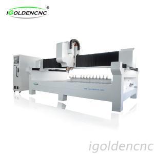 Stone Atc Cnc Router Stone Stone Engraving Machine