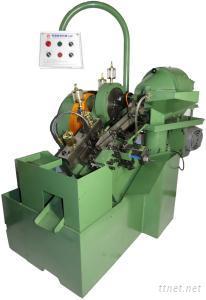 Zentro M3 Thread Roller