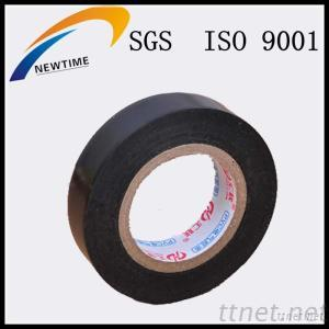 Electrical Insulation PVC Tape For Wire Harness