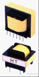 EE electronic transformer