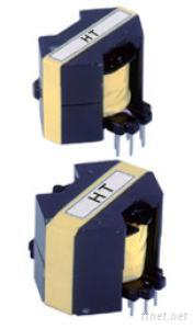 RM transformer