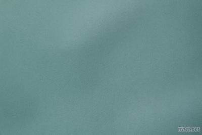 0.38Mm For Architecture Blue And Gray PVB Film, PVB Interlayer, PVB