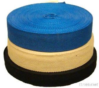Cotton Webbing, Cotton Tape, Cotton Twill Tape, Cotton Trimmings