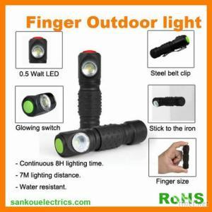 Outdoor Lantern, LED Camping Lantern