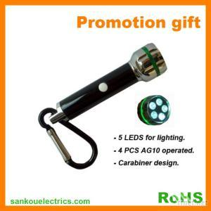 promotional item,LED promotion product