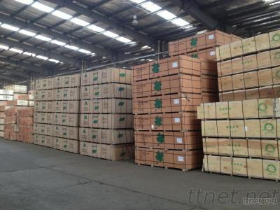 Indoor Melamine Poplar Core Commercial Plywood, Combi Plywood, Hardwood Plywood, Okoume Plywood, Bintangor Plywood