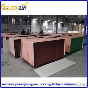Shuttering Plywood, Concrete Panel Construction Formwork Plywood
