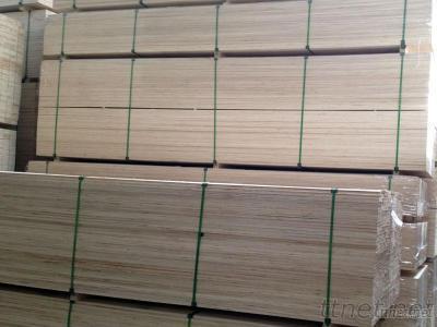Offer Medium Density Fibreboard, Block Boards, Falcata Bare Core, LVL Plywood, Polyester Boards