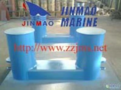 JINMAO Steel Castings/Ballards