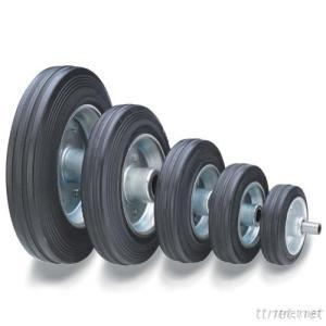 Industrial Caster Wheel  7