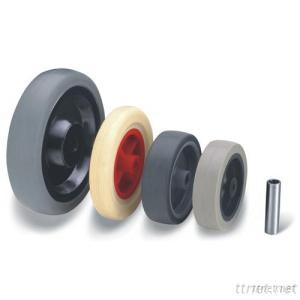 Industrial Caster Wheel 9