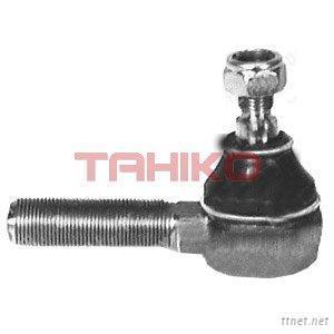 Tie Rod End, Steering Parts