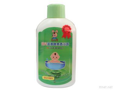 Aloe Bathing Gel