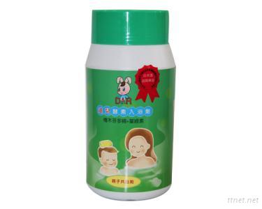 Enzyme Bathing Powder