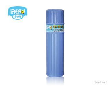 Irefu Herbal Insect Repellent Powder