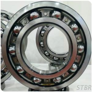 Deep Groove Ball Bearings 6308-2RS