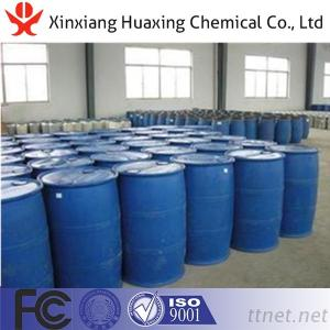High-Temperature Adhesives Material Mono Aluminium Dihydrogen Phosphate