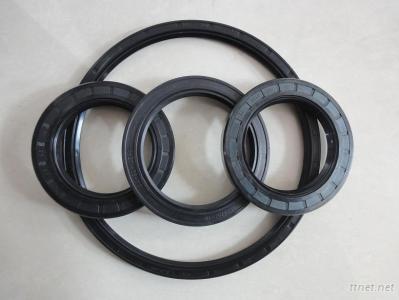 Hydraulic Rotary Oil Seal