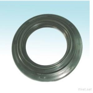 National Rotary Oil Seal