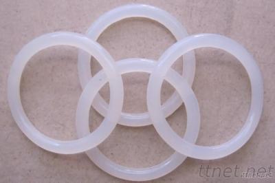 O-Ring of Cr
