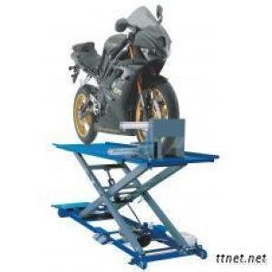 LM1ML-05 (Motorcycle Lift)
