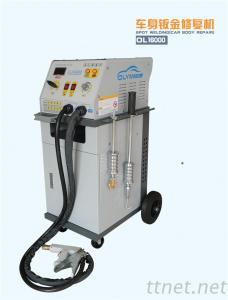 Dent Pulling System/Auto Body Welding Machine/Spot Welder