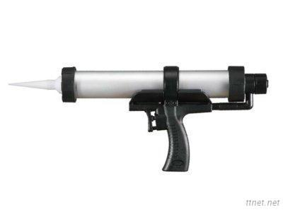 """9"""" Air Caulking Gun"""