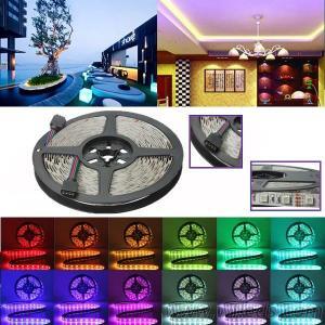 3528 5050 5630 LED Strip Light, LED STRIPs, LED Strip Light, Flexible LED Light