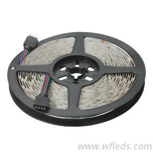 12V / 24V LED Strips SMD 5050, RGB And Colorful, LED Lighting, 12V / 24V LED Strips SMD 5050 RGB And Colorful, RGB Smd5050 LED Strip Light