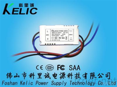 12V 1A 12W Adapter LED Driver Supply Power Saving KL23