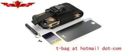 Aluminum Mobile Phone Cases