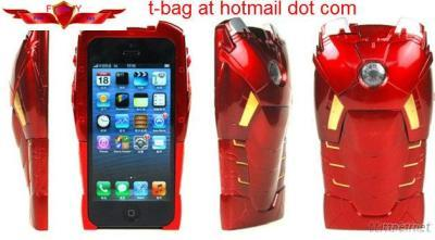 ABS Mobile Phone Cases