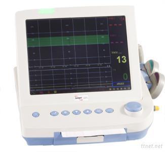 12 Inch Fetal & Maternal Monitor