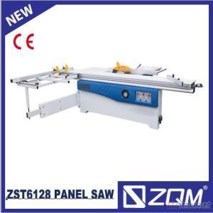 Woodworking Panel Saw Machine