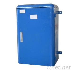 High And Low-Voltage Cable Branch Boxes