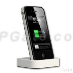 Charger Docking Station Adapter