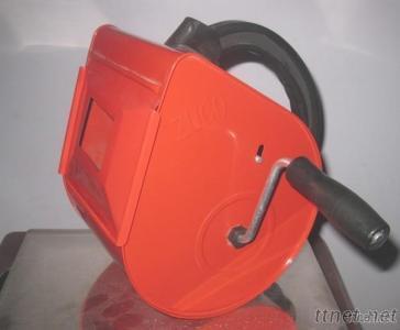 Render Sprayer Splatter Gun Flicker Machine Gush Roll