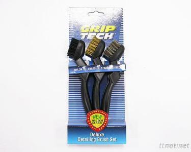3 PCS Tool Brush
