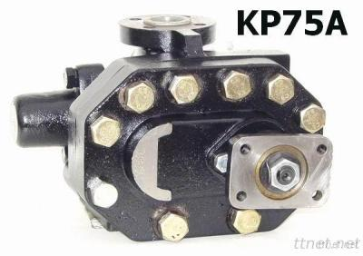 KP35 Kp45 KP55 KP75 KP1403 KP1405 Dump Pump for Japan Dump Truck