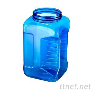 PET Bottle LV87