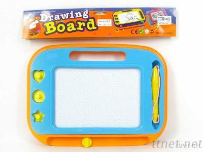 Drawing Board,Drawing Tablet