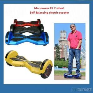 Top Quality Best Price Smart Drifting Self Balance Two Wheel Electric Airboard 2 Wheel Electric Hoverboard
