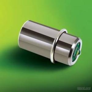 LED Maglite Flashlight Bulbs 3 Watt