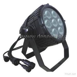 DMX Par Light